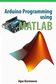 how to learn matlab pdf