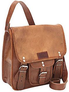 0b513b4fba46 SHARO Genuine Leather Bags Small Cross Body Messenger Bag