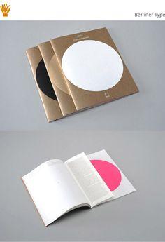 Aktuelles /Projekttriangle Design Studio