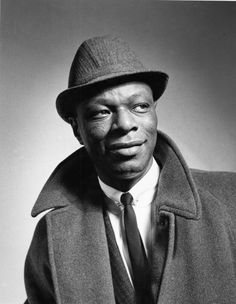 Nathaniel Adams Coles, known professionally as Nat King Cole, was an American singer who first came to prominence as a leading jazz pianist. Wikipedia         Died: February 15, 1965,