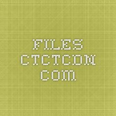 files.ctctcdn.com