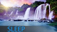 8 Hour Deep Relaxing Sleep Music: Meditation Music, Soothing Music, Relaxation Music ☯1617 - YouTube