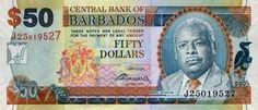se: Gazetteer - Convert Barbados Dollar to Jamaican Dollar No Credit Check Loans, Loans For Bad Credit, Barbados, Jamaican Dollar, Check Cashing, Payday Loans Online, Legal Tender, Short Term Loans, Park Around
