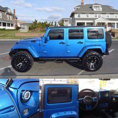 57 best custom jeep wranglers images custom jeep jeep wrangler rh pinterest com