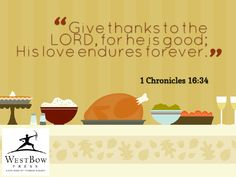 1 Chronicles 16:34 1 Chronicles 16 34, Quirky Quotes, Favorite Bible Verses, Praise And Worship, Give Thanks, Christian Faith, Savior, Scriptures, Best Quotes