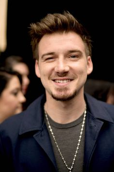 View and license Morgan Wallen pictures & news photos from Getty Images. Hot Country Men, Cute Country Boys, Country Hits, Best Country Music, Academy Of Country Music, Country Rap, Country Artists, Country Singers, New York People