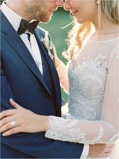 32 intimate bride groom portraits film wedding photography by laura gordon