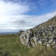 I've filled this image with healing energy for you for St Patrick's Day! ☘ The longer you look at it the better you'll feel. You can share to your timeline to enjoy later too. Photo taken by me in Loughcrew, Co Meath. You Look, St Patricks Day, Timeline, My Photos, Healing, Instagram Posts, Travel, Image, Voyage