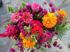 Lawless Flowers based in Limerick is the West of Ireland's leading florist and their heritage sp. Flower Centerpieces, Wedding Bouquets, Floral Wreath, Wreaths, Flowers, Summer, Color, Floral Crown, Summer Time