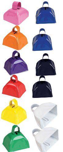 Football Cheer, Football Stuff, Sport Craft, Team Mom, School Colors, School Spirit, Coaches, Craft Gifts, Cheerleading