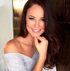 Resultado de imagem para celebridades brasileiras mais lindas