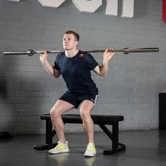 Watch Hurler of the Year train for his next season. From gaining strength on the field, to avoiding injury, get an all-around fitness plan from an All-Ireland champion. Ireland, Champion, Canning, Iphone, Fitness, Irish, Home Canning, Conservation