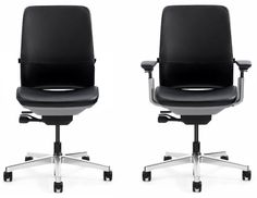 amia chair and stool - Google Search