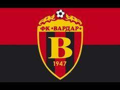 Vardar Skopje vs Bregalnica Stip - http://www.footballreplay.net/football/2016/08/27/vardar-skopje-vs-bregalnica-stip/