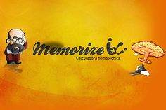 Memorize-iDi for iPhone – App Review