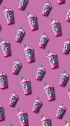 42 Ideas wall paper iphone hipster coffee - Jason Floyd DIY and Art Cute Food Wallpaper, Hipster Wallpaper, Cute Wallpaper For Phone, Kawaii Wallpaper, Trendy Wallpaper, Pretty Wallpapers, Pink Wallpaper, Cartoon Wallpaper, Disney Wallpaper