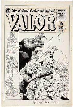 images of e.c. comic books | ... à Jack Kirby et Wallace Wood, leurs créations, les comics