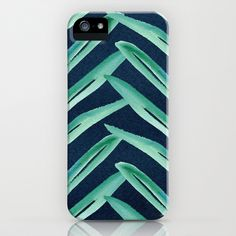 Palm Reading iPhone & iPod Case by Social Proper - $35.00