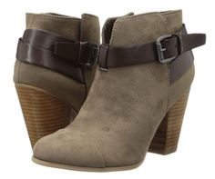 Designer Women's Boots and Shoes at Wholesale prices!