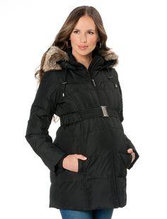 ASOS   ASOS Bow Chain Handle Across Body Bag at ASOS   Maternity coat