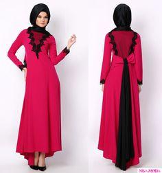 10 Mart Tozlu Giyim indirimleri ve kampanyaları burada - Tozlu Giyim tesettür mont, abiye kaban mont indirimli ürünler- Haber, Haberler, Son Dakika Haberleri