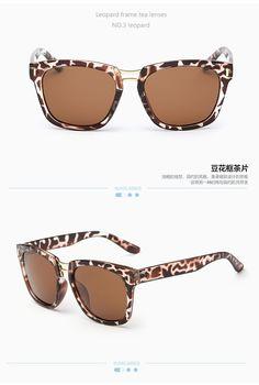 5432974ce4 16 Awesome tortoise Shell Sunglasses Women Inspiring Ideas - tortoise shell  glasses