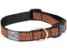 RC Pet Products Adjustable Dog Clip Collar *** Be sure to check out this awesome product. (This is an affiliate link and I receive a commission for the sales)