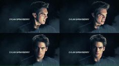 Liam Dunbar on Opening Credits Teen Wolf Season 5, Men Aint Shit, Teen Wolf Mtv, Dylan Sprayberry, Man Crush Monday, Lose Your Mind, Opening Credits, Hot Actors, Dylan O'brien