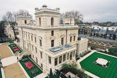 Meet-the-5-Most-Expensive-Houses-of-the-World-1…