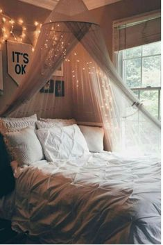 Teen Bedroom Designs, Room Design Bedroom, Room Ideas Bedroom, Home Decor Bedroom, Living Room Designs, Modern Bedroom, Master Bedroom, Contemporary Bedroom, Bedroom Romantic