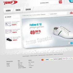 shop.jump.com.tr