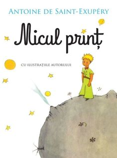 Der kleine Prinz by Antoine de Saint-Exupery, available at Book Depository with free delivery worldwide. I Love Books, Books To Read, My Books, Antoine Saint Exupery, Book Writer, The Little Prince, What To Read, Bookstagram, Book Recommendations