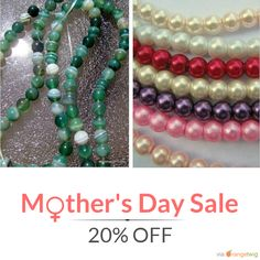 Happy Mother's Day 20% OFF on select products. Hurry, sale ending soon!  Check out our discounted products now: https://orangetwig.com/shops/AAA2lhg/campaigns/AACh4Ek?cb=2016005&sn=MoonDancerCrafts&ch=pin&crid=AACh39F&utm_source=Pinterest&utm_medium=Orangetwig_Marketing&utm_campaign=Mother's_Day_Sale