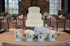 Romantic Navy Wedding Inspiration | Desiree Hartsock http://www.desireehartsock.com/romantic-navy-wedding-inspiration/