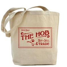 $18.00 Too Cute! I love this - I would totally shop The Hob if I were in The Hunger Games or District 12