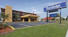 Travelodge Orlando - International Drive - 3 Star #Motels - $40 - #Hotels #UnitedStatesofAmerica #Orlando http://www.justigo.ca/hotels/united-states-of-america/orlando/orlando-7200-intenational-drive-travelodge-orlando_98212.html