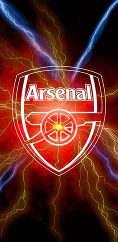 Arsenal Badge, Logo Arsenal, Arsenal Fc Players, Aubameyang Arsenal, Arsenal Stadium, Arsenal Football, Arsenal Wallpapers, Liverpool Wallpapers, Cristiano Ronaldo Hd Wallpapers