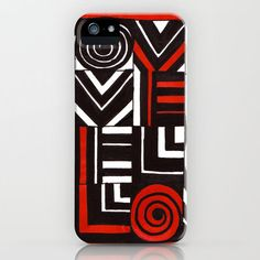 #Society6                 #love                     #love #iPhone #Case #Colli13                        love iPhone Case by Colli13                                                   http://www.seapai.com/product.aspx?PID=1585463