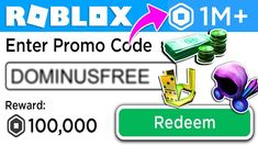 43 Best Roblox Promo Codes Images In 2020 Roblox Promo Codes