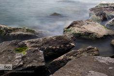 Rocks by LarryLewis #nature