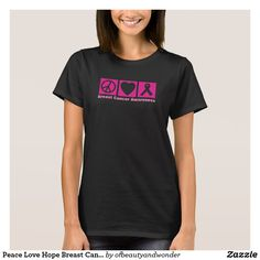 Discover a world of laughter with funny t-shirts at Zazzle! Tickle funny bones with side-splitting shirts & t-shirt designs. Laugh out loud with Zazzle today! Fu Dog, E Mc2, Just Dream, Girls Wardrobe, Comfy Casual, Thing 1, Look Cool, Funny Tshirts, Team Bride