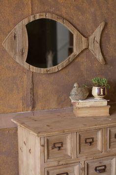 Coole Ideen Wanddeko Selber Machen Holz