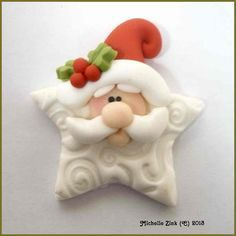 decorated christmas cookies pinterest - Google Search