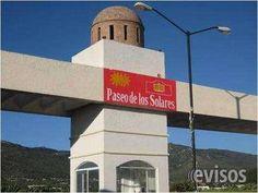 ULTIMAS CASAS 120 M2 EXCELENTE UBICACION  SOLARES II Esta vivienda consta de: 2 Recamaras, Alcoba (opción a crecimiento), 1 Baño completo, ...  http://pachuca-de-soto.evisos.com.mx/ultimas-casas-120-m2-excelente-ubicacion-id-615539