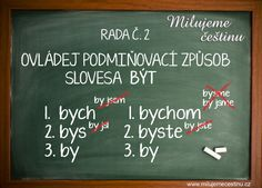 Fotka uživatele Milujeme češtinu. Kids And Parenting, Grammar, Homeschool, Language, Science, Education, Type 3, Facebook, Teaching Ideas
