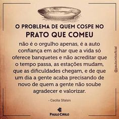 Portuguese Quotes, Reflection, Like4like, Mindfulness, Wisdom, Thoughts, Humor, Motivation, Sayings
