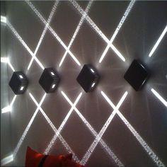 26.09$  Buy here - http://ali7vb.shopchina.info/1/go.php?t=32810941725 - Colorful Cross Star Beam Light lamp /KTV Bar Decorative LED Wall Lamp Outdoor Lighting Waterproof Wall Lights Spotlight  #magazineonline