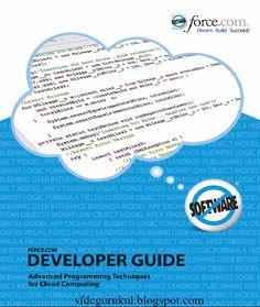 42 best salesforce ebooks free download images on pinterest free thedevelopersguidetotheforceplatform ebook free download fandeluxe Choice Image
