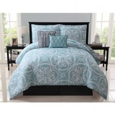kennedy-5-piece-reversible-blue-comforter-set-turn-bedroom-space-into-an-inviting-cocoon-of-luxury-and-style-with-this-chic-and-sophisticated-machine-washable-set-in-a-vibrant-pattern-of-blues-the-ite.jpg (287×287)