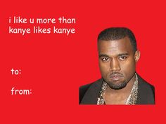comic sans valentines - Google Search